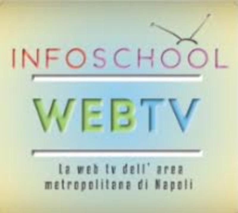 Sguardi Metropolitani: il tg del Progetto Web Tv
