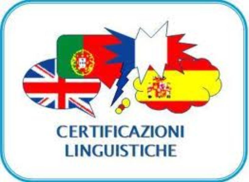 Corsi di potenziamento per le certificazioni di lingua tedesca