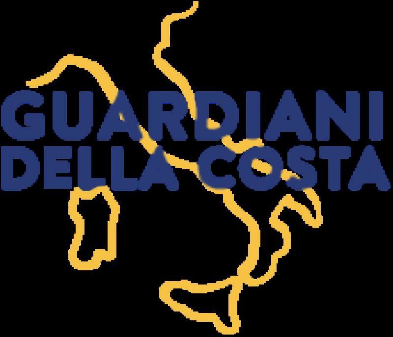 GUARDIANI DELLA COSTA: 3° premio all'alunno Francesco De Vita 3E